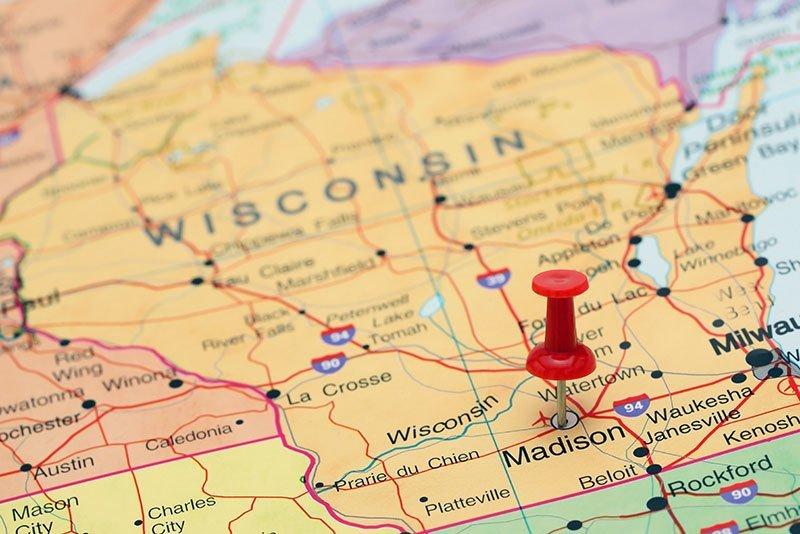 Navigating Wisconsin Car Insurance