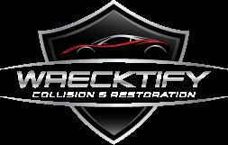 Wrecktify Collision