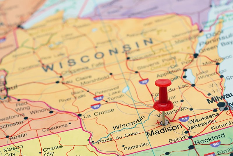 Navigating Wisconsin Car Insurance