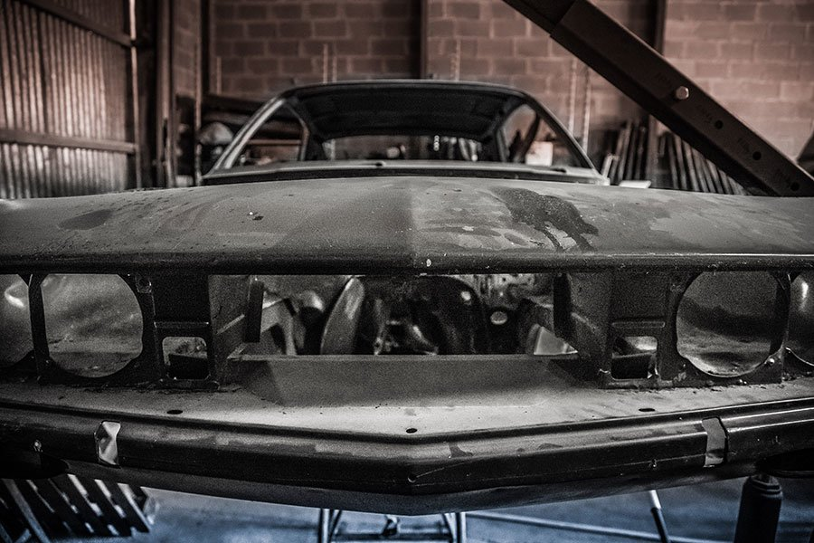 3 Questions to Ask Your Restoration Shop Before Signing on the Dotted Line
